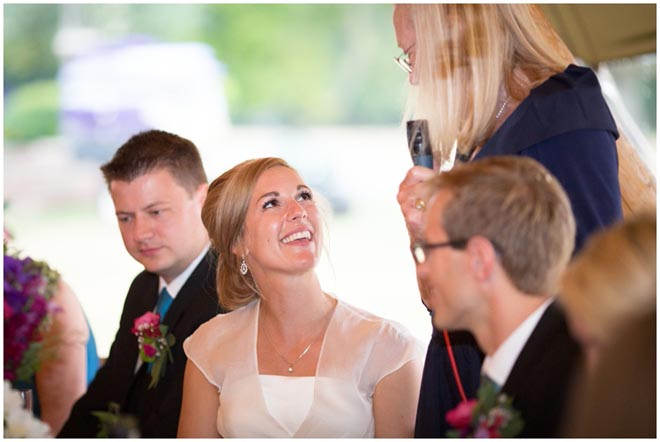 chichester_cathedral_wedding_photographer_107