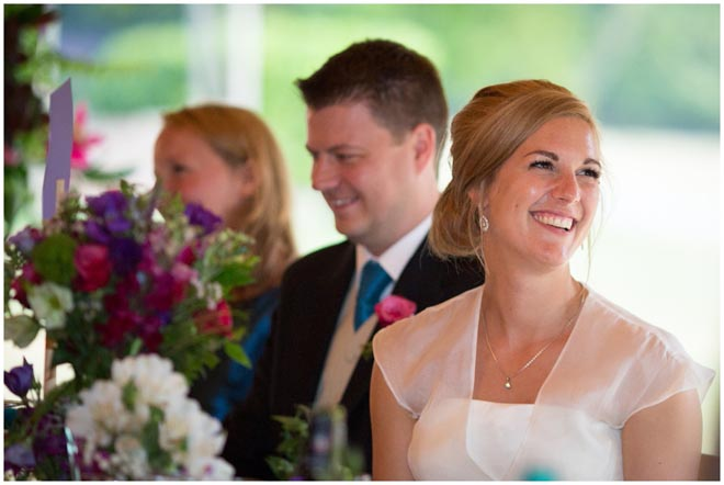 chichester_cathedral_wedding_photographer_110