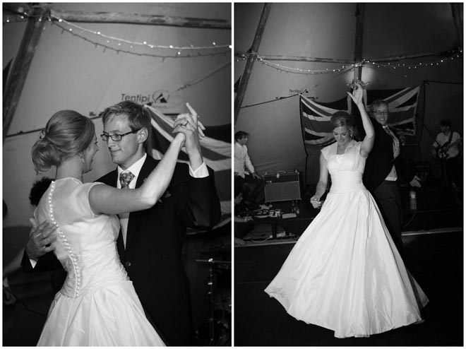 chichester_cathedral_wedding_photographer_129