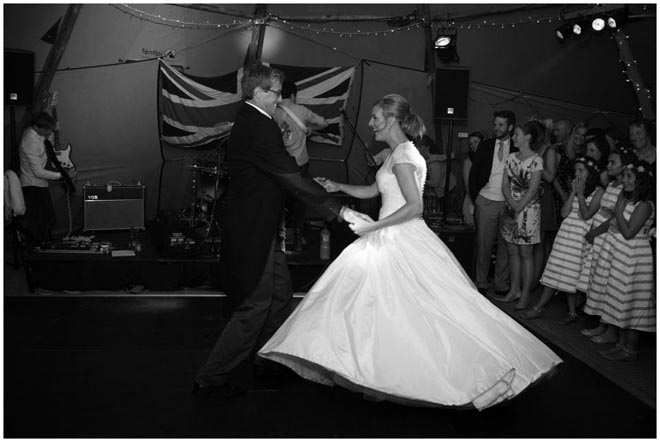 chichester_cathedral_wedding_photographer_131