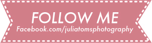 follow juliatomsphotography