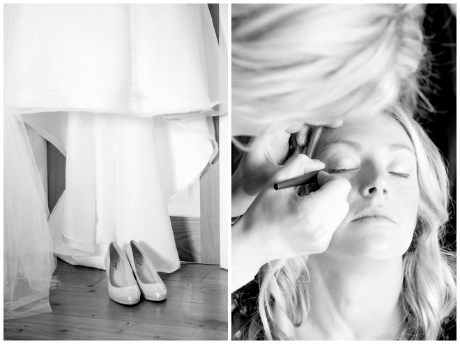 bosham_wedding_photographer_003