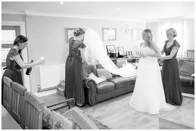 bosham_wedding_photographer_007
