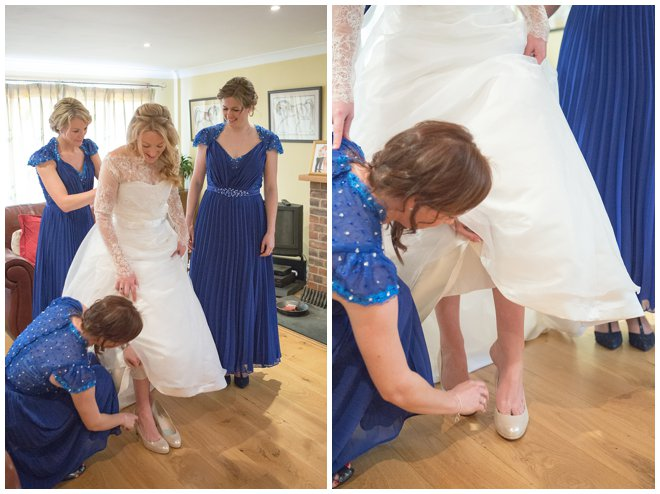 bosham_wedding_photographer_008