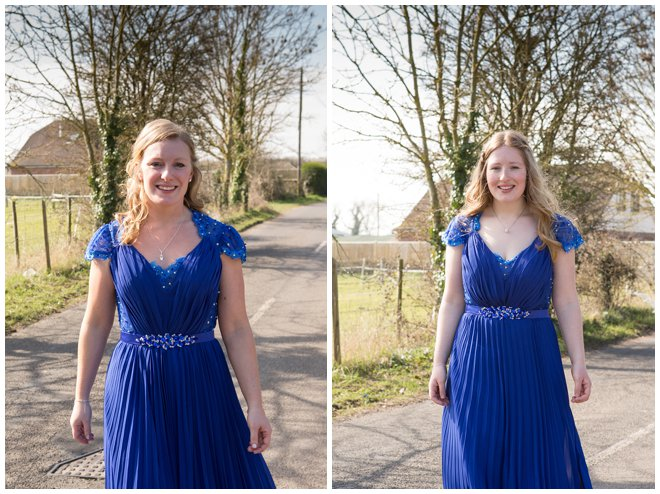 bosham_wedding_photographer_010