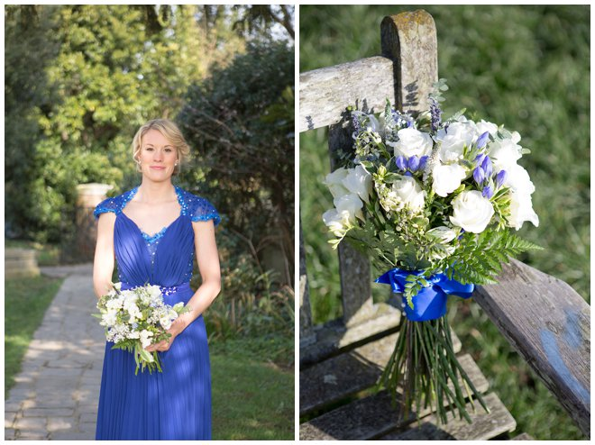 bosham_wedding_photographer_012