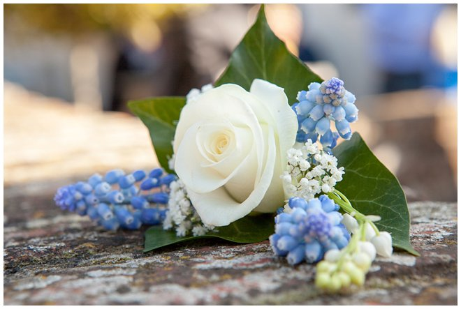 bosham_wedding_photographer_015