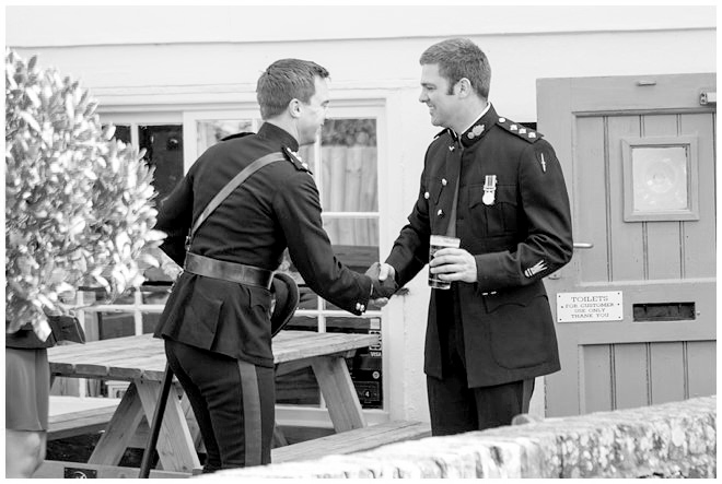 bosham_wedding_photographer_016