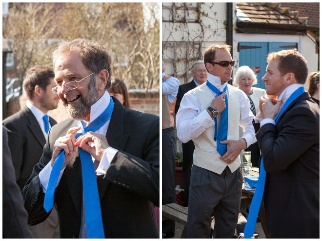 bosham_wedding_photographer_018