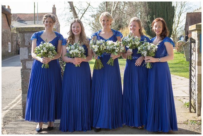 bosham_wedding_photographer_025