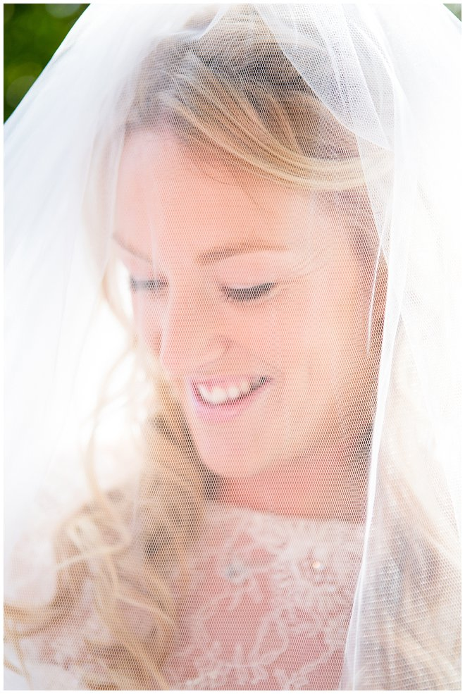 bosham_wedding_photographer_026