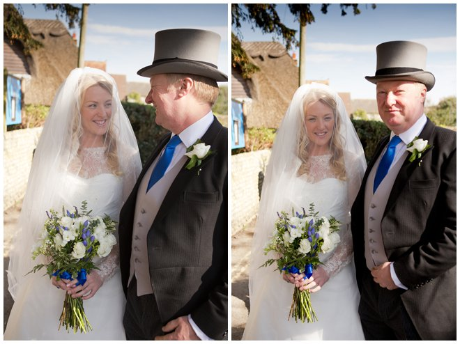 bosham_wedding_photographer_028