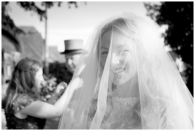 bosham_wedding_photographer_027