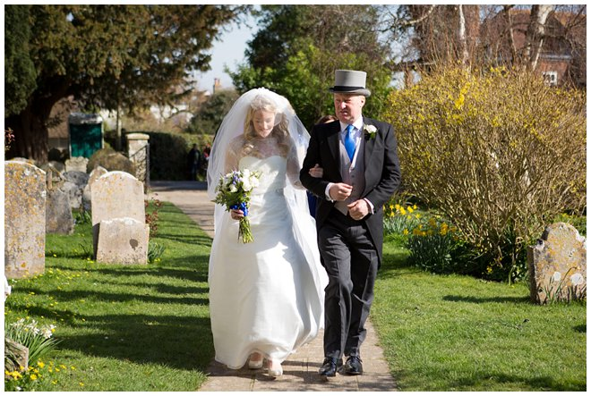 bosham_wedding_photographer_029