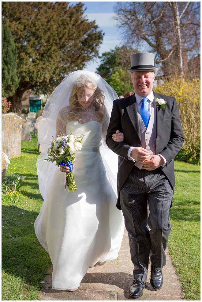 bosham_wedding_photographer_030