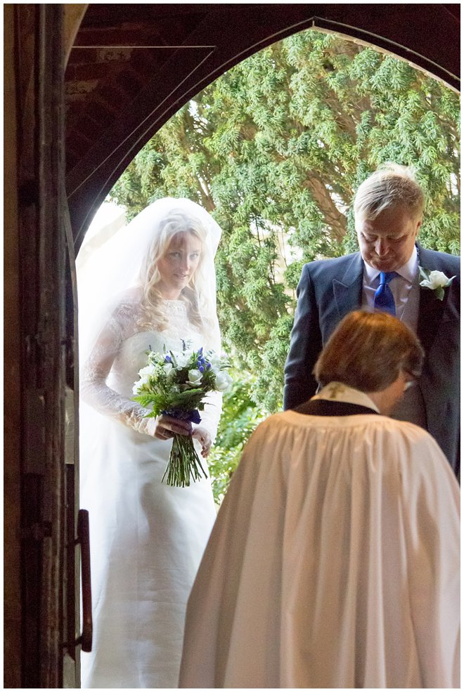 bosham_wedding_photographer_033
