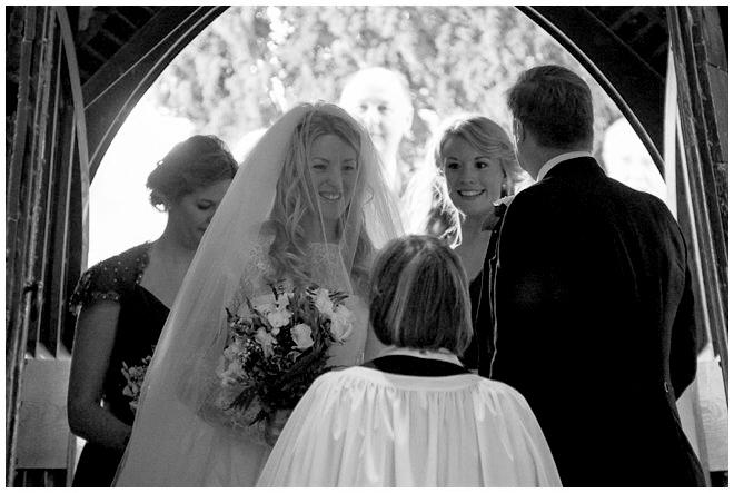 bosham_wedding_photographer_034