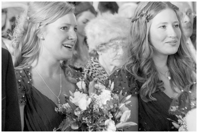 bosham_wedding_photographer_038