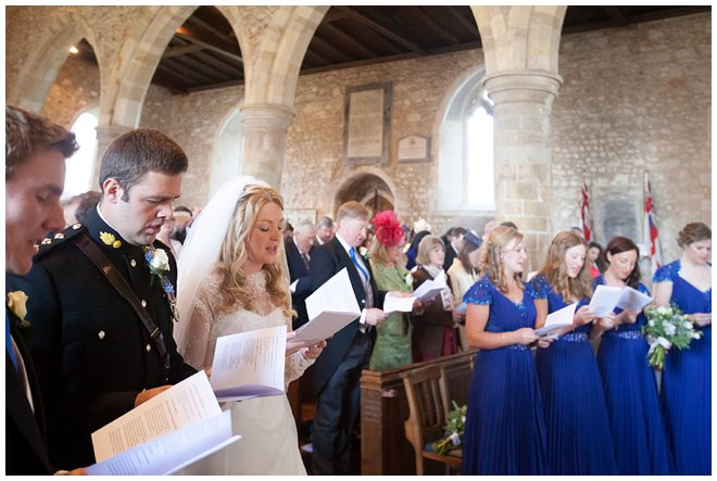 bosham_wedding_photographer_039