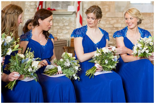 bosham_wedding_photographer_040