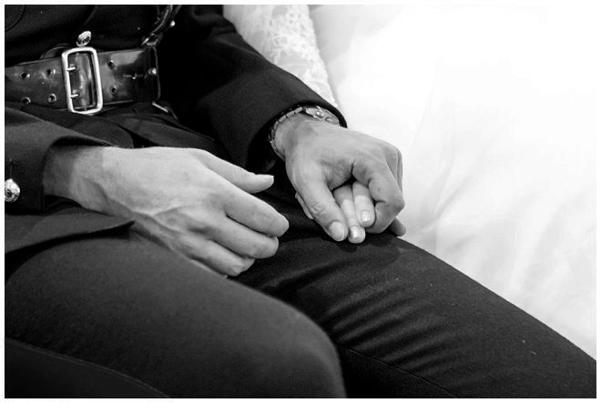 bosham_wedding_photographer_041