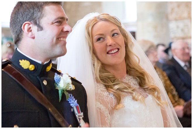 bosham_wedding_photographer_043