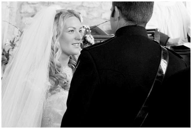 bosham_wedding_photographer_046