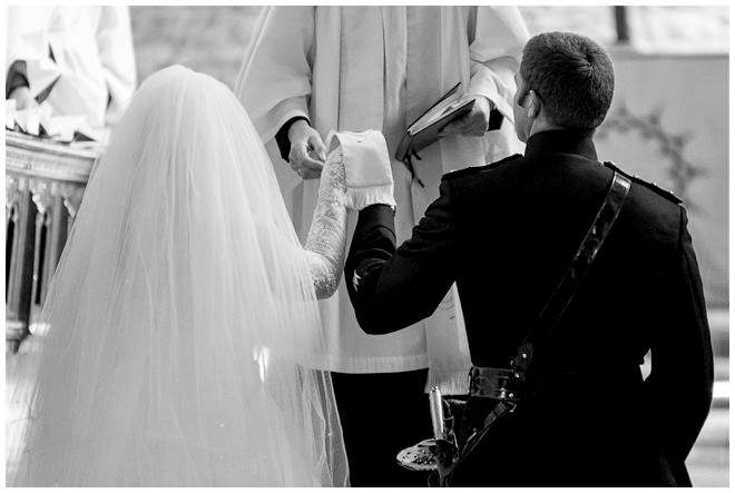 bosham_wedding_photographer_047