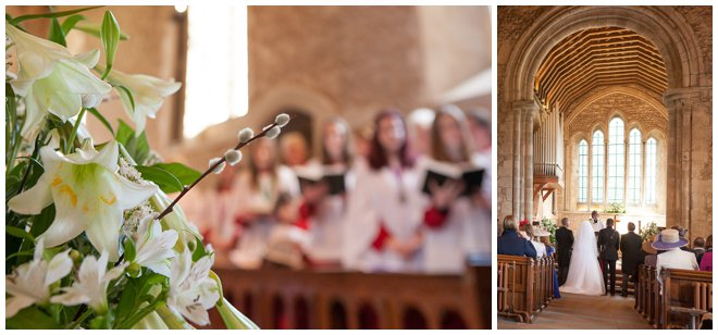 bosham_wedding_photographer_048