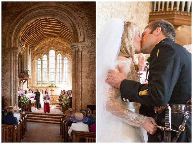 bosham_wedding_photographer_049