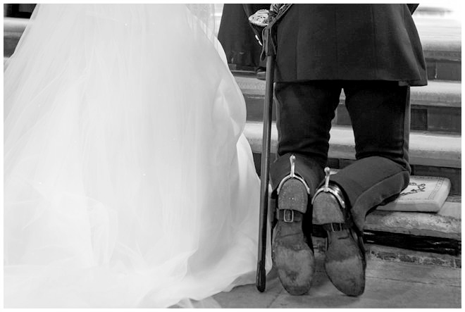 bosham_wedding_photographer_050