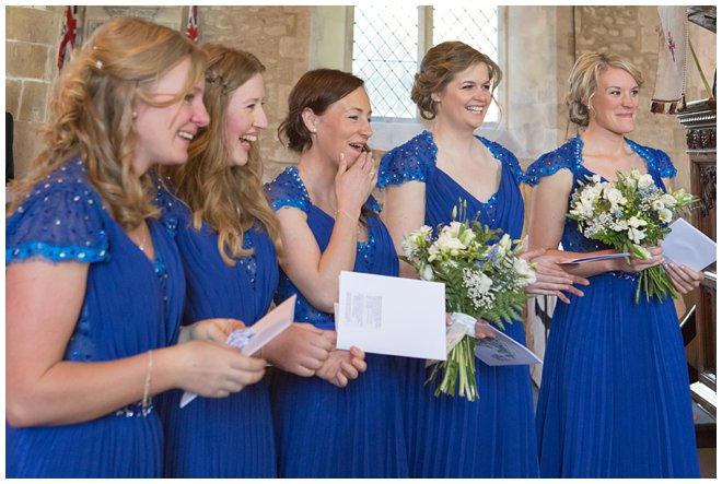 bosham_wedding_photographer_051
