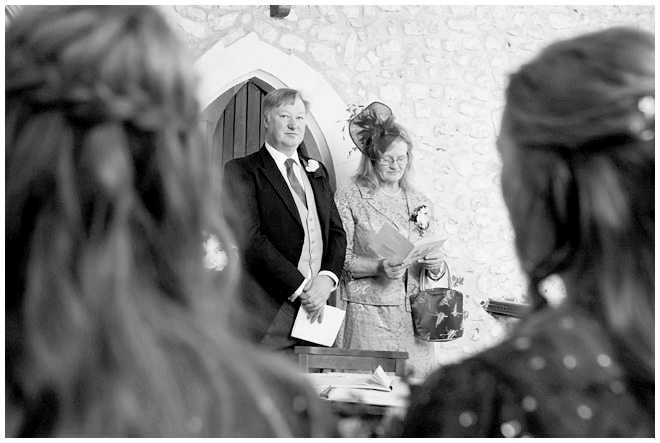 bosham_wedding_photographer_054