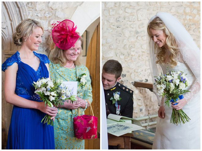 bosham_wedding_photographer_055