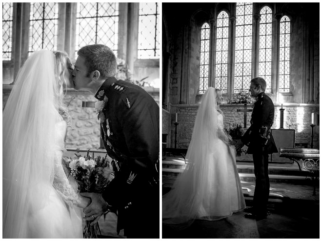 bosham_wedding_photographer_058