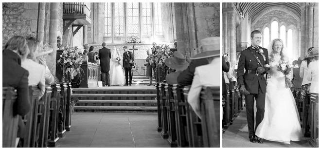 bosham_wedding_photographer_059