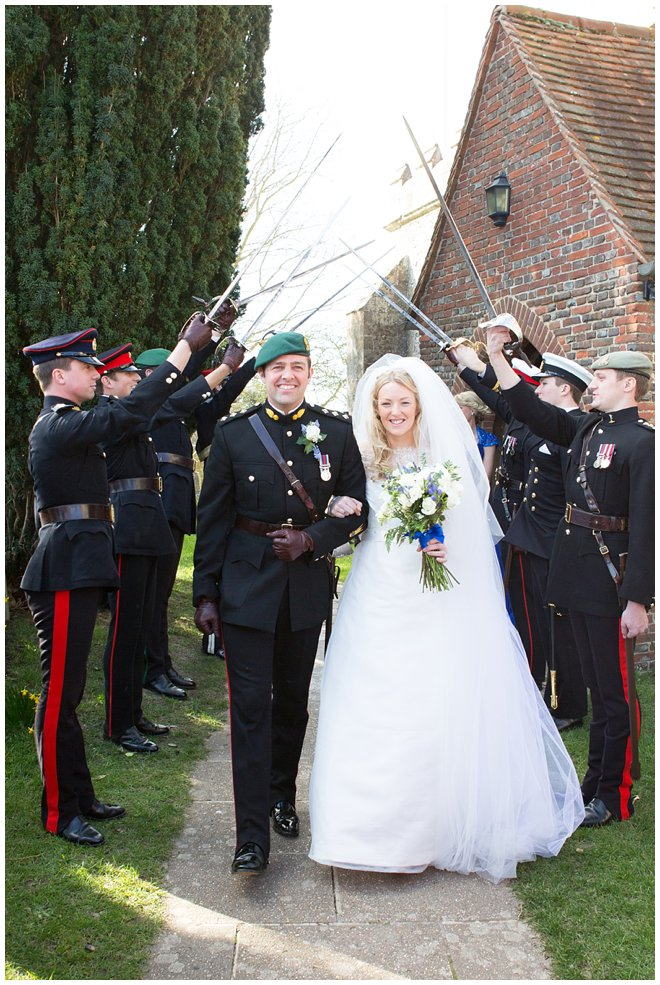 bosham_wedding_photographer_064
