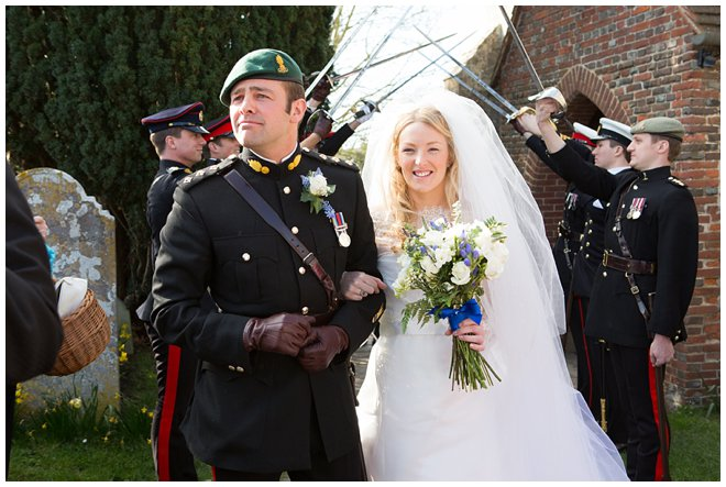 bosham_wedding_photographer_065