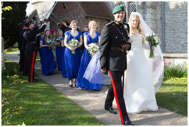 bosham_wedding_photographer_066