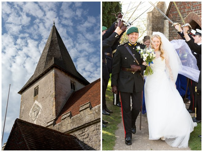 bosham_wedding_photographer_067