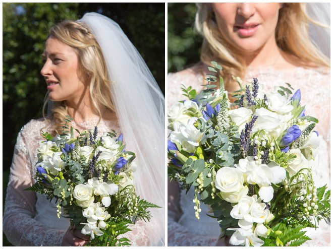 bosham_wedding_photographer_068