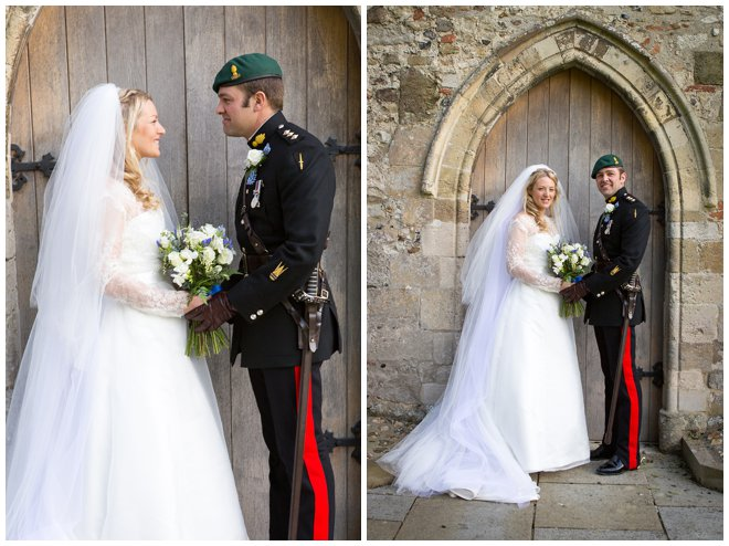 bosham_wedding_photographer_069