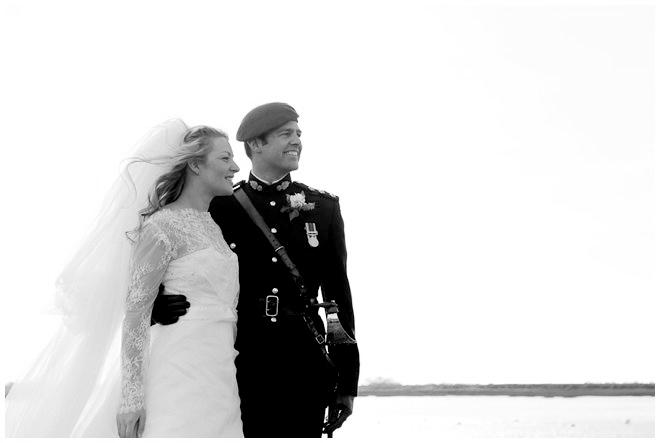 bosham_wedding_photographer_071