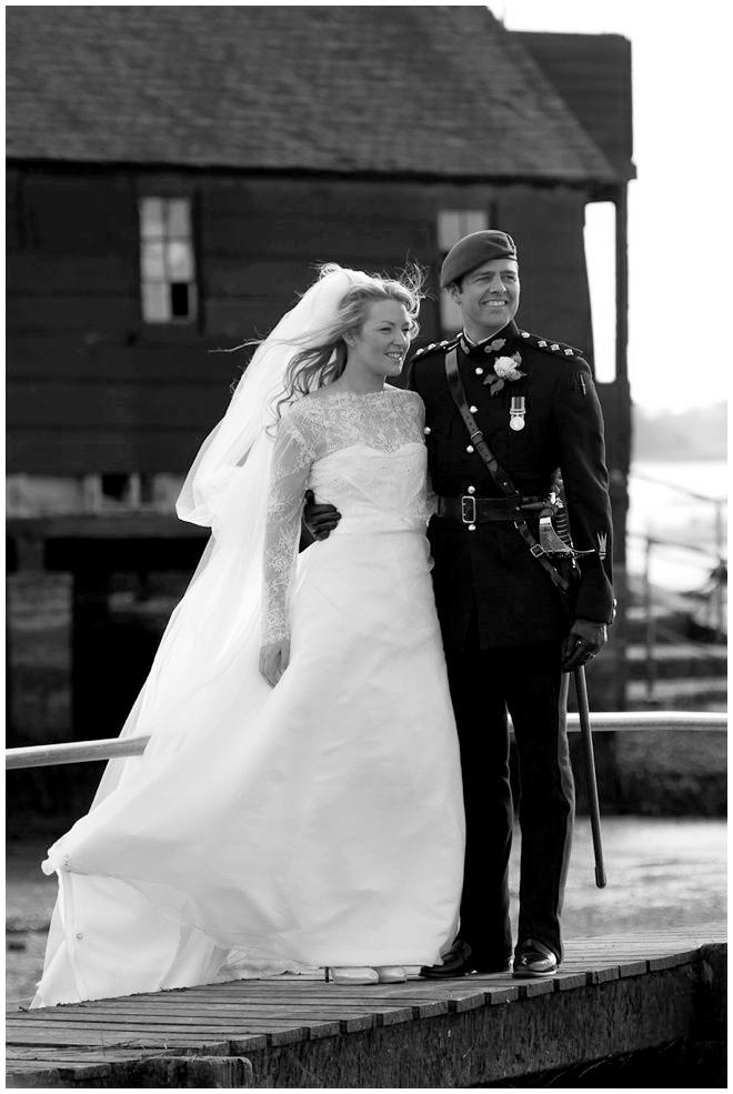 bosham_wedding_photographer_074