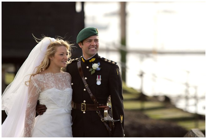 bosham_wedding_photographer_075