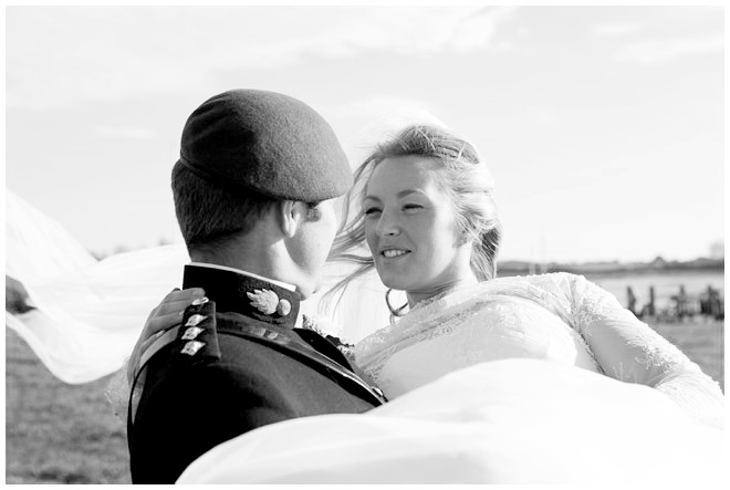 bosham_wedding_photographer_078