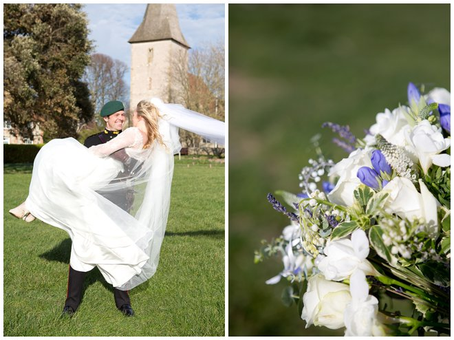 bosham_wedding_photographer_079