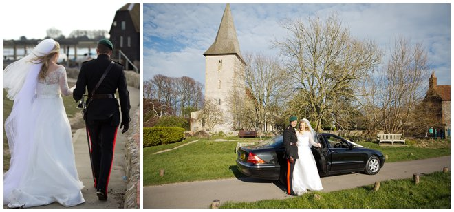 bosham_wedding_photographer_083