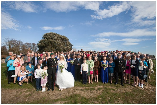 bosham_wedding_photographer_086