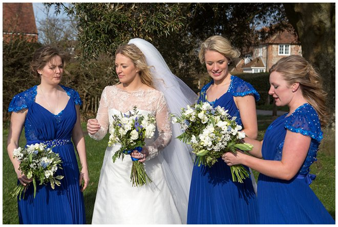 bosham_wedding_photographer_088